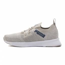 Кроссовки Flyer Runner Engnr Knit Wn's Puma 192791_06