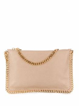 Stella Mccartney	 клатч Falabella 371369W9355