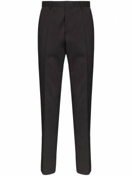 Boss Gibson tailored trousers 50318499