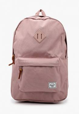 Рюкзак Herschel Supply Co 10007-02077-OS