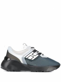 Hogan Active One low-top sneakers GYM4430CX20NZP65BV