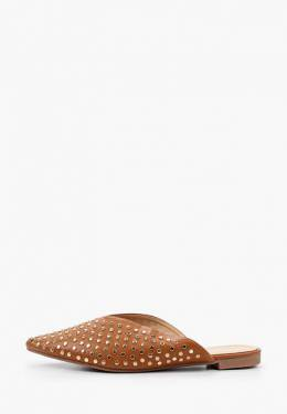 Мюли Ideal Shoes 3418