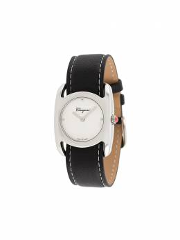 Наручные часы Vara Salvatore Ferragamo Watches SFEL00119