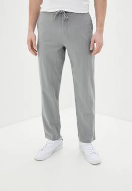 Брюки Marks&Spencer T175359MT0