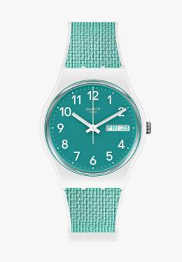 Часы Swatch MP002XW0SCT8