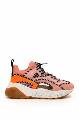 ECLYPSE SNEAKERS Stella Mccartney 201608NSN000011-K687