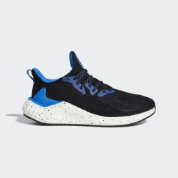 Кроссовки alphaboost Adidas Performance FW8009-0004630