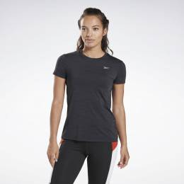Спортивная футболка One Series Running ACTIVCHILL Reebok FL0081