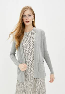 Кардиган Marks&Spencer T386797BUT