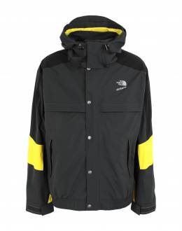 Куртка The North Face 41961673TU