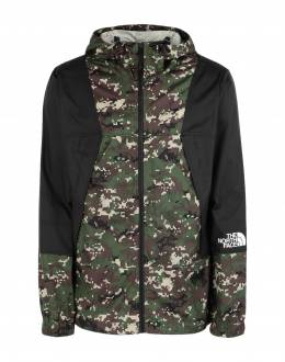 Куртка The North Face 41963300UF