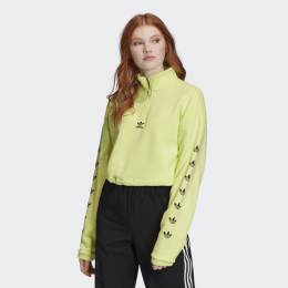 Свитшот Adidas Originals FT1819510