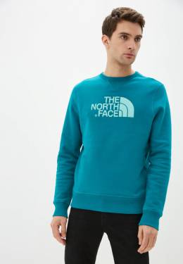 Свитшот The North Face TA2ZWRH1H
