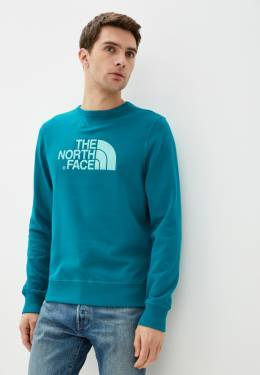 Свитшот The North Face TA3RXVH1H