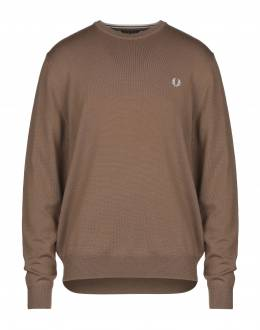 Свитер Fred Perry 39984248QO