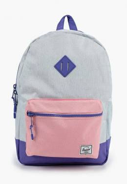 Рюкзак Herschel Supply Co 10560-04045-OS