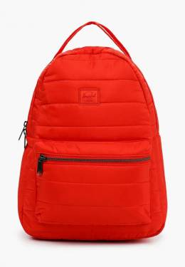 Рюкзак Herschel Supply Co 10503-04141-OS