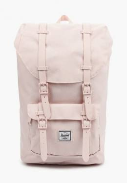 Рюкзак Herschel Supply Co 10020-03891-OS
