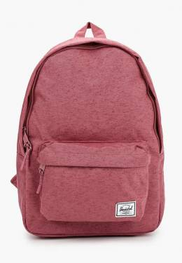 Рюкзак Herschel Supply Co 10485-04076-OS