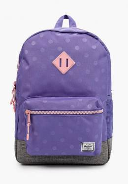 Рюкзак Herschel Supply Co 10560-04079-OS