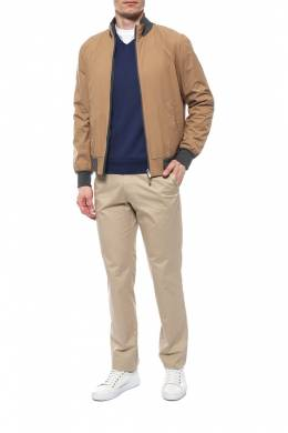 Куртки Brunello Cucinelli MM45A3851G