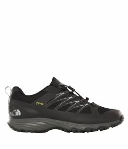 Мужские кроссовки Venture Fastlace GORE-TEX® Hiking The North Face T93FYYKW6