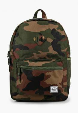 Рюкзак Herschel Supply Co 10560-01609-OS