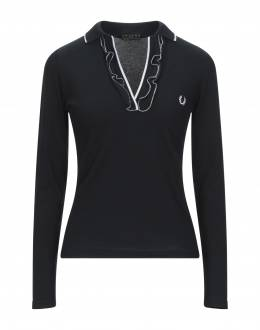 Поло Fred Perry 12479477MB