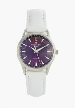 Часы George Kini MP002XW10Y1Z