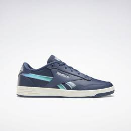 Кроссовки Reebok Royal Techque T FV0133-0008