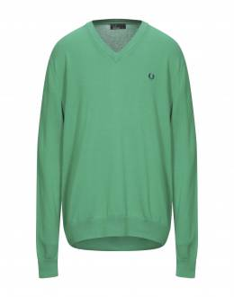 Свитер Fred Perry 39992919UQ