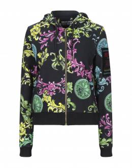 Толстовка Versace Jeans Couture 12484431SL