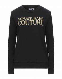 Толстовка Versace Jeans Couture 12485842GD