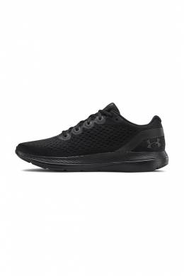 Кроссовки Charged Impulse Under Armour 3021950-003