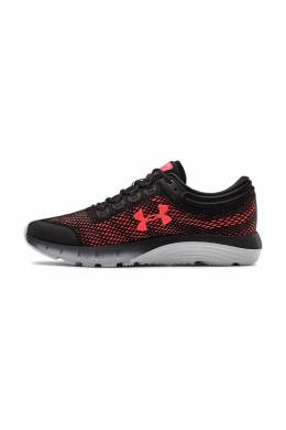 Кроссовки Charged Bandit 5 Under Armour 3021947-004