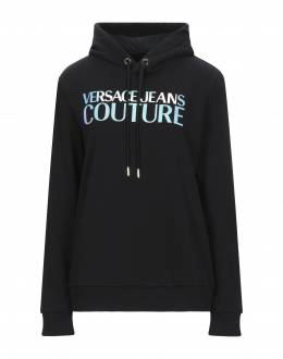 Толстовка Versace Jeans Couture 12485846TF