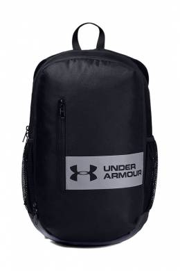 Рюкзак Roland Backpack Under Armour 1327793-002