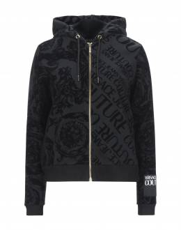 Толстовка Versace Jeans Couture 12487938BL