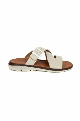 Шлепанцы U.S. Polo Assn. S081SZ0330Y20ASTRID