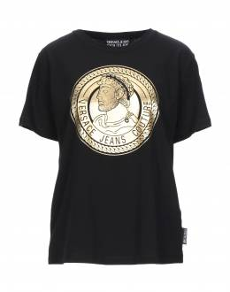 Футболка Versace Jeans Couture 12464910MM