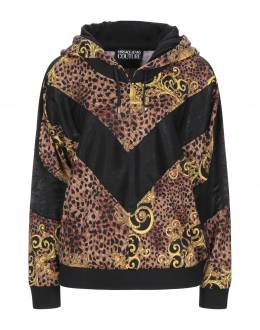 Толстовка Versace Jeans Couture 12490847DD