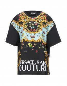 Футболка Versace Jeans Couture 12489011WT