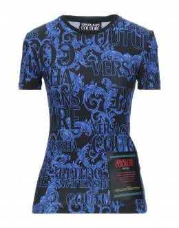 Футболка Versace Jeans Couture 12489029TF