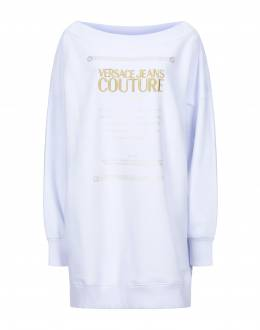 Толстовка Versace Jeans Couture 12489317OQ