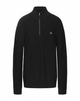 Водолазки Fred Perry 14055576VP