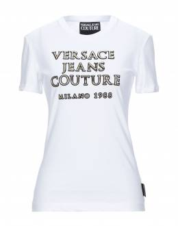 Футболка Versace Jeans Couture 12489163PD