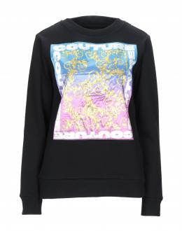 Толстовка Versace Jeans Couture 12489109HJ