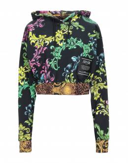 Толстовка Versace Jeans Couture 14073819ED