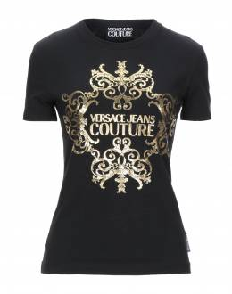 Футболка Versace Jeans Couture 12485839TA