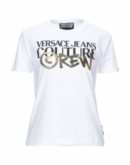 Футболка Versace Jeans Couture 12488555ST